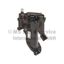Unterdruckpumpe Vakuumpumpe für Bremsanlage NEU PIERBURG (7.24808.00.0)