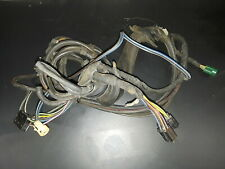67 68 Cadillac Deville Front Door Wiring Harness w. Power Vent Window & Locks RH
