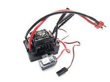 Savage Mini XS Brushless ESC (EMH-3s lipo Flux E-firestorm Speed Control 115125