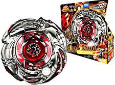 TAKARA TOMY BEYBLADE ZERO-G BBG16 RONIN DRAGOON Dark Knight Dragooon L DRAGO