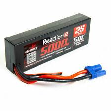 ProTek Li-Poly Flat Receiver Battery Pack 7.4V//230omAH PTK-5196
