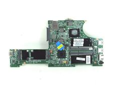 Lenovo ThinkPad Edge e130 System Board Mainboard w/i3-3217u w8p 04w4187