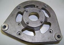 Bosch 1125824373 Antriebslager, Lagerschild f. Generator Fiat, Saab, Lancia