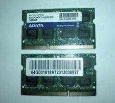 Módulo de memoria de 2Gb a 1333Mhz