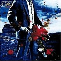 """YES """"TORMATO (EXPANDED & REMASTERED)"""" CD NEU"""