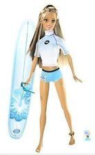 BARBIE CALIFORNIA GIRL MATTEL G8663