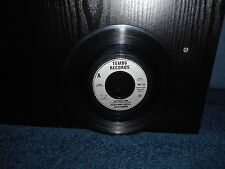 """7"""" 45rpm Roger Whittaker & Des O'Connor - Skye Boat Song / Remember Romance/Time"""