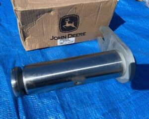NEW John Deere AT354154 PIN, For 624K Loaders, FREE 2-5 DAY SHIPPING