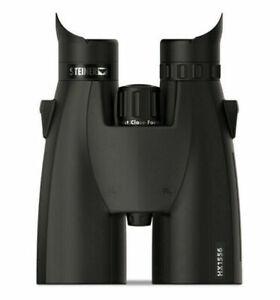 Steiner Optics HX Series  15X56 Binoculars