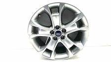 1 x 2013 ORIGINALE FORD ESCAPE una Alufelge Cerchione 18x7,5j cj5c-1007-l1b