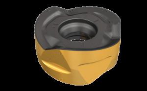 iscar H606 RXCU1206-AXMP IC330  6 pieces