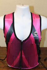 hyperwear hyper vest