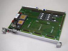 New Siemens WS05  EKF System 68250-2101-IMod30 2-1 Board L7