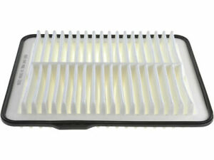 For 2008 Isuzu i290 Air Filter API 85889DQ 2.9L 4 Cyl ProTUNE