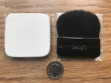 BENEFIT Foundation Brush & Applicator Sponge Make Up - NEW