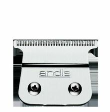 ANDIS SUPER LINER TRIMMER REPLACEMENT T-BLADE #04120