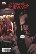 AMAZING SPIDER-MAN #794 3RD PTG
