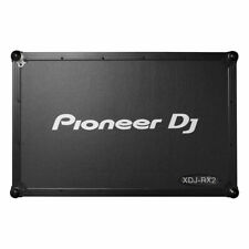 Pioneer DJ DJC Fltxdjrx2 Flight Case for XDJ Rx2 Controller