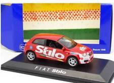 Fiat Stilo 'Tour de France' - 1:43 - Norev