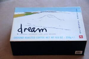 2003 Illy Collection Espresso cups and saucers Shizuko Yokomizo Dream