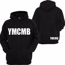 YMCMB Hoodie Odd Future Wolf Gang OFWGKTA XO Weeknd Last Kings OVOXO Sweatshirt