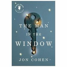 The Man in the Window (Paperback or Softback)