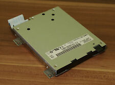 Floppy fd3238t NEC 134-508053-258-0 DA NOTEBOOK SONY VAIO pcg-9l1m fr315s