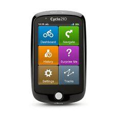 » Mio Cyclo 210 Bicycle Navication Cycle Computer