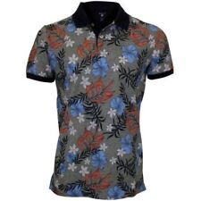 GANT Blue Casual Shirts & Tops for Men