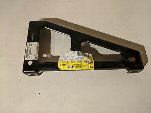 GM 2011 – 2014 Chevrolet GMC Rear Bumper Brace Left NOS Part # 15284317