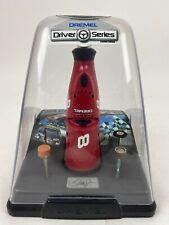 Dremel NASCAR Driver Series #8 Dale Earnhardt Jr. 7.2V Dremel Cordless Tool