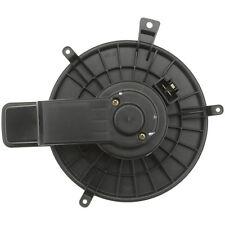 HVAC Blower Motor Front AUTOZONE/SIEMENS PM9353