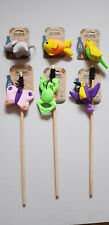 BeCo Family - The Eco Friendly Cat Toys