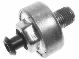 For 1991-1995 GMC K1500 Knock Sensor 64425SQ 1992 1993 1994