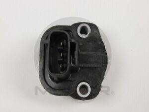 Throttle Position Sensor Mopar 4686360AC