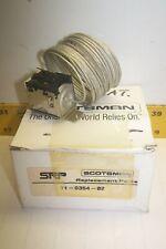 NEW SCOTSMAN 11-0354-02 TEMPERATURE OEM COLD CONTROL