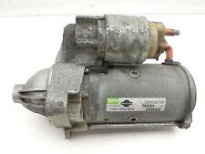 Anlasser Starter für Nissan X-Trail T31 07-10 dCi 2,0 110KW 23300-JG70A