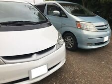 TOYOTA PRIUS ESTIMA ALPHARD HYBRID HV BATTERY REPAIR RE-CONDITIONED SERVICE