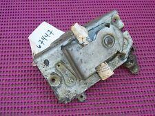 1962 1963 Sport Fury Belvedere Savoy NOS MoPar LF Door LOCK Mechanism Chryco