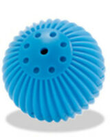 Small Babble Ball Dog Toy - Interactive Fun for your Pet - Talking Toy