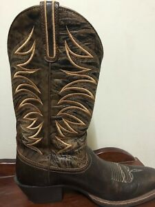 Womens cowgirl boots