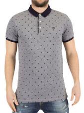 Camicie casual e maglie da uomo Scotch & Soda taglia XL