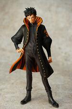 One Piece DX PVC Figure The Grandline Men vol.7 Trafalgar Law Banpresto Japan