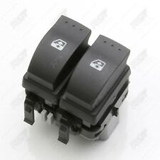 Electric Window Master Control Switch for RENAULT MEGANE MK2 03-09 8200060045 M