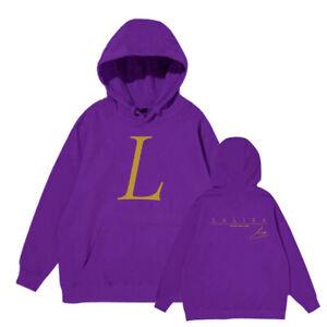 Kpop Lisa Solo LALISA BLACKPINK Unisex Cotton Cap Hoodie Coat