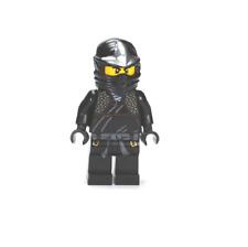 NEW LEGO Cole ZX FROM SET 30087 NINJAGO (njo054)