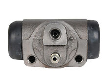 GM OEM Rear-Wheel Cylinder 19213345