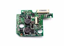 Original OEM Power Board Power PCB Replacement Part for Nikon D300 Camera A0106