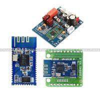 CSR8645 Bluetooth 4.0/4.1 Amplifier Board 5W+5W APT-X Stereo Receiver Amp Module