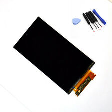 For Sony Xperia Z1 L39h C6902 C6903 C6906 LCD Screen Display Replacement +Ts